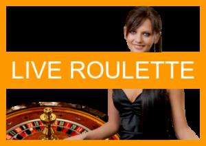 live roulette bij betrouwbare goksites