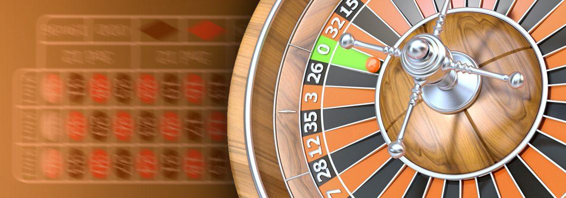 Lage inzet live casino