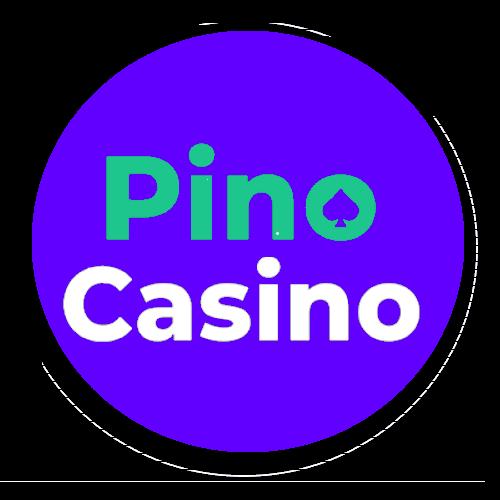 icon van pino casino